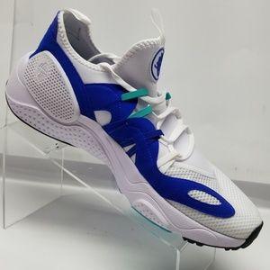 Nike Huarache Edge TXT Mens Sz 11.5 Sneakers